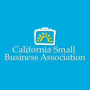 California Small Business association