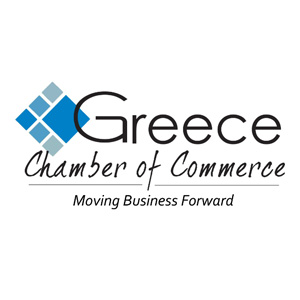Greece Chamber of Commerce