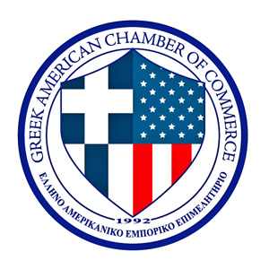 Greek American Chamber of Commerce