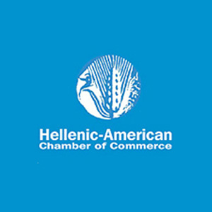 Hellenic American Chamber of Commerce
