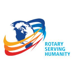 Westwood Village Rotary Club