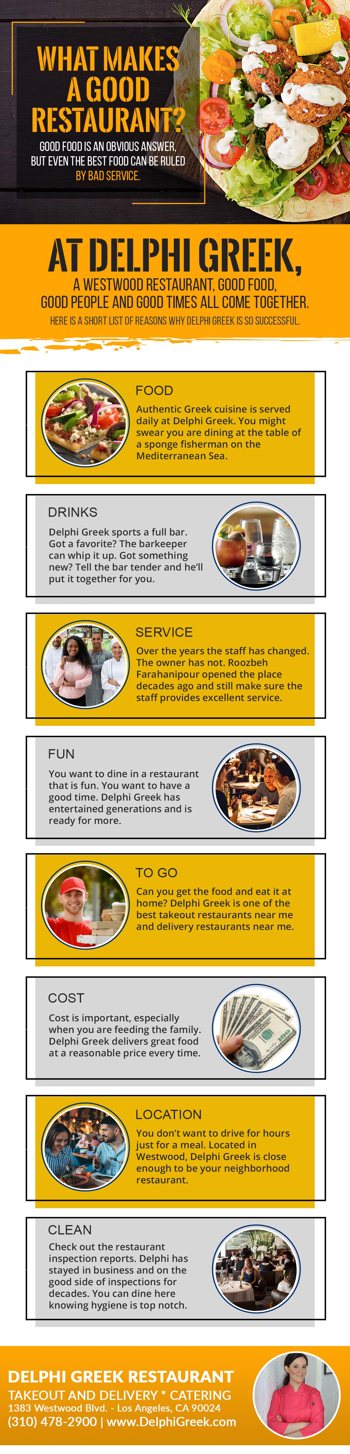 Westwood Restaurant_4-2021