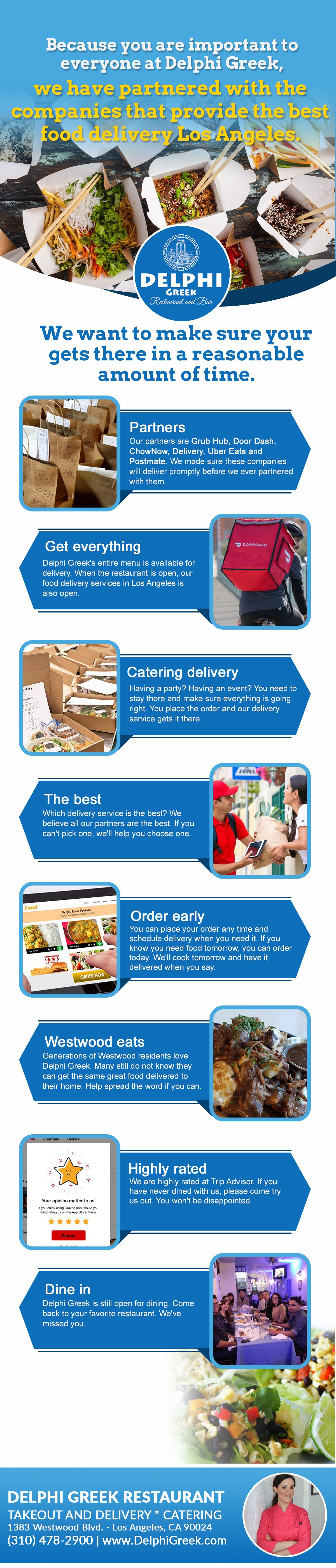 food delivery los angeles_6-2021