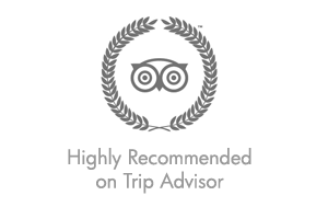 Tripadvisor-Recommendations